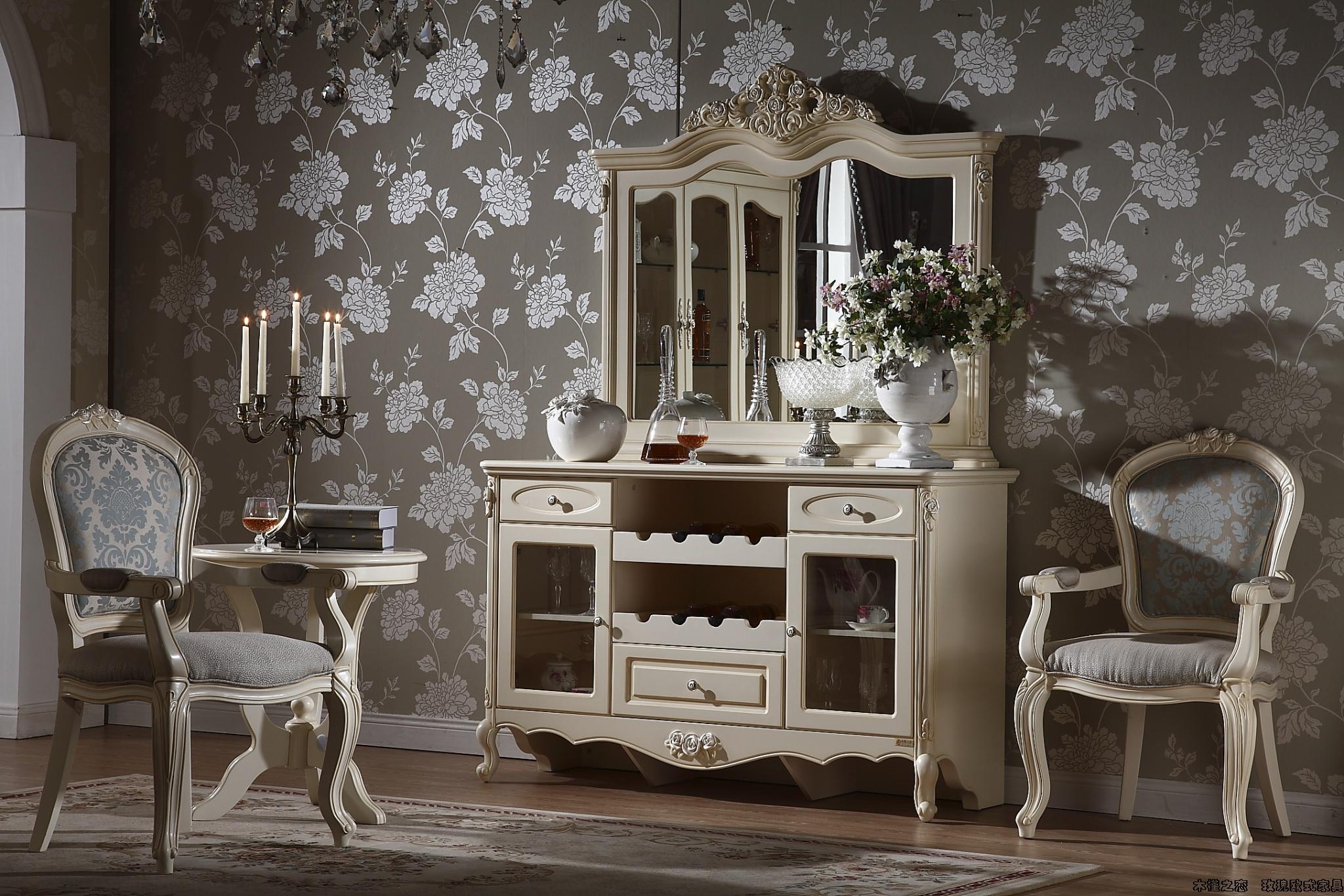 黑白木板画玫瑰素材